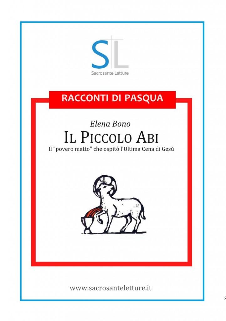 copertina_piccolo_abi-Pagina001